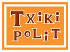Txiki Polit